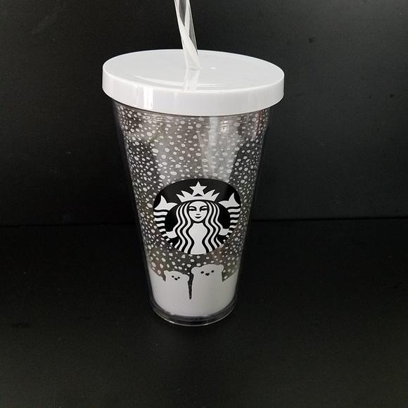 starbucks frappuccino cup sizes  fortnite chest trick
